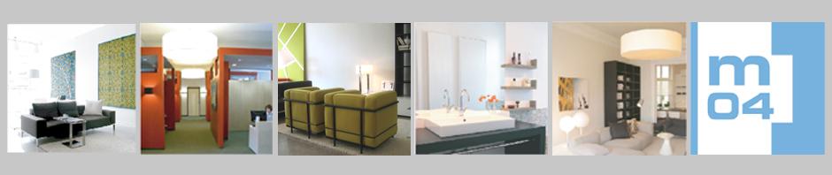 M04 marx moderne r ume the world of design and interior for Porro mobel preise