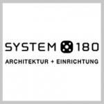 system-180-logokachel