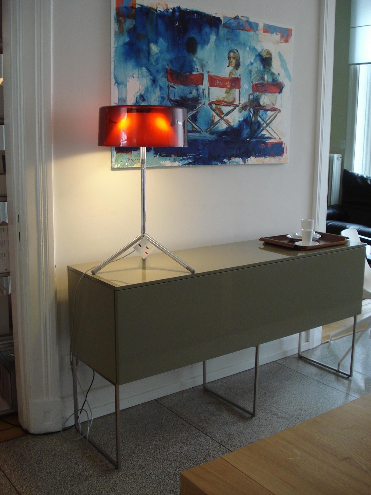 Highboard design modern  Sideboard | m04 – moderne räume