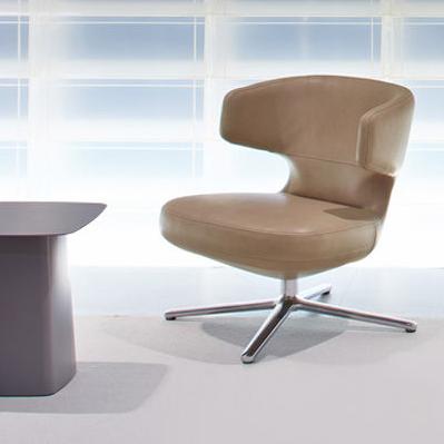 vitra im showroom hamburg m04 marx moderne r ume. Black Bedroom Furniture Sets. Home Design Ideas