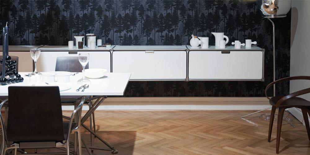 neue kollektion in unserem showroom system 180 aus berlin. Black Bedroom Furniture Sets. Home Design Ideas