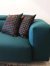 Soft-Modular-Sofa2
