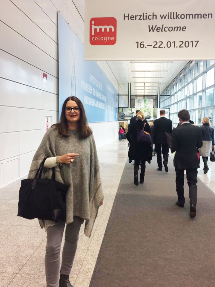 imm-cologne-2017-1