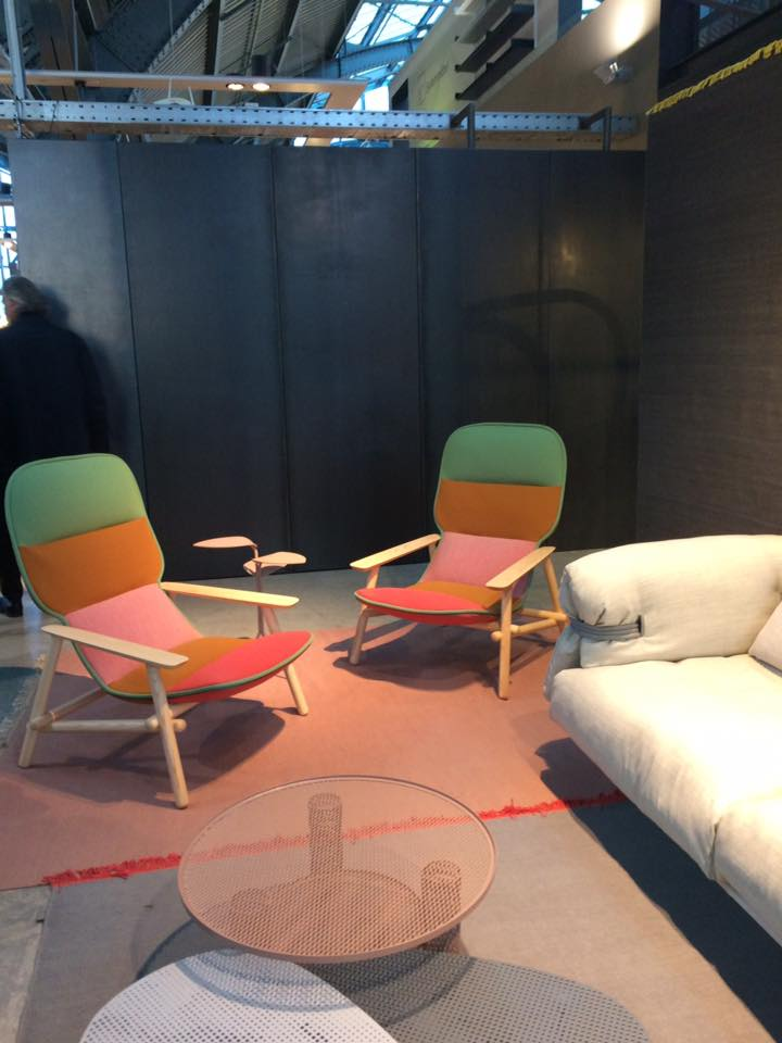 imm-cologne-2017-5