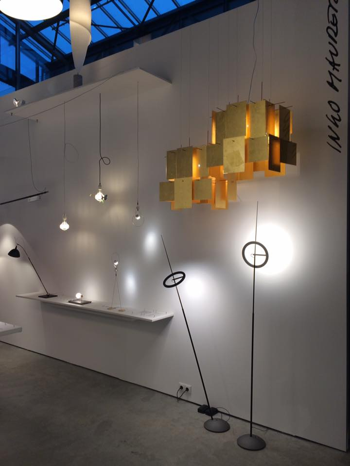 imm-cologne-2017-6