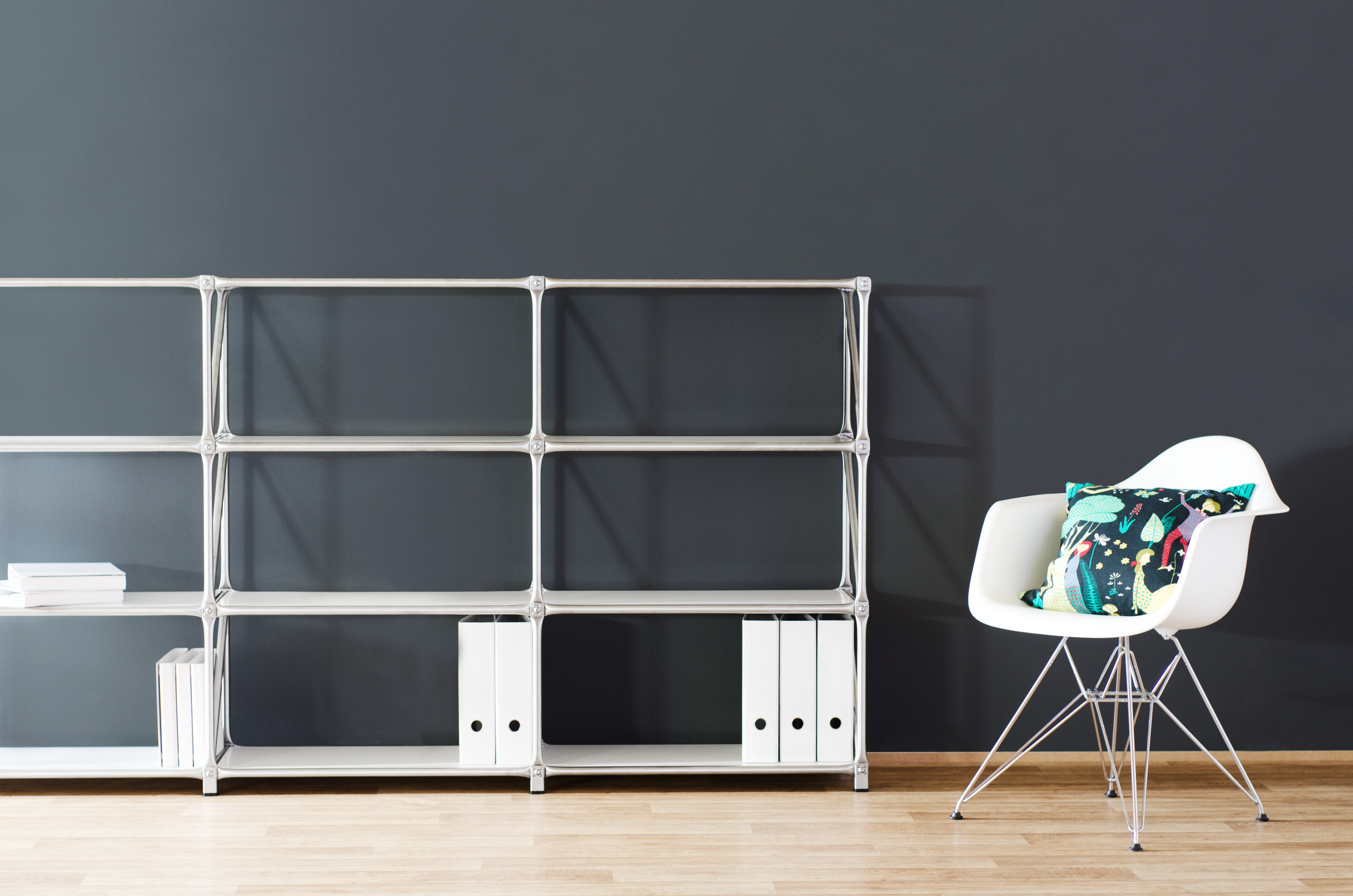 system180_highboard_weiss